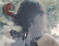 Breath Continuo - Eleuteria Arena // videoclip