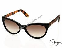Pagani Eyewear