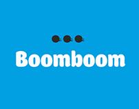 Boomboom type