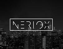 NERIOX