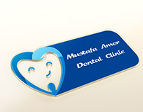 Dental Clinic brand