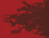BRK - Break