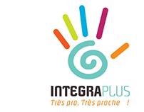 Integra Plus