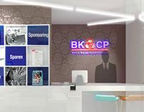 BKCP Bank