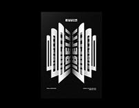 Pirelli / Analisi della comunicazione