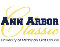 Ann Arbor Classic 2012