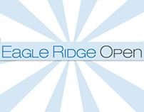 Eagle Ridge Open 2012