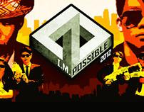I.M.POSSIBLE 2012