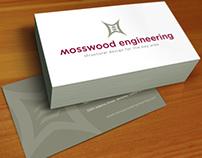 Mosswood Engineering