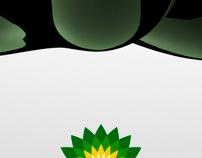 BP Wallpaper