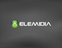 Elemidia Londrina | Midia Kit