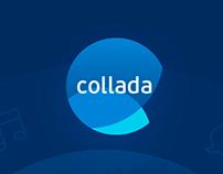 Интернет провайдер «Collada»
