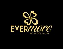 Evermore Branding
