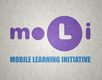 Mobile Learning Profile - Marcia Good, Ph.D.