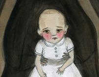The Hidden Mother
