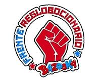 Bazooka Regloboción
