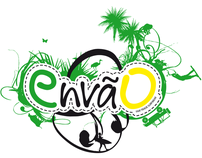 ENVAO Fairtrade Surfwear