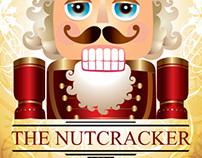 The Nutcracker 2012