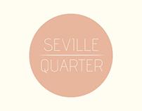 Seville Quarter