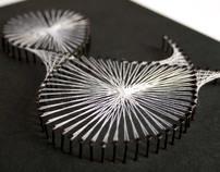 Weave Type