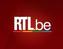 RTL.be