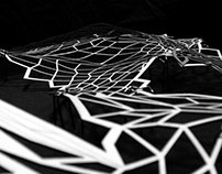 Ad Eternam Web
