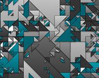 244 - the Social Grid