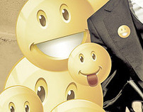 Smile's Dealer