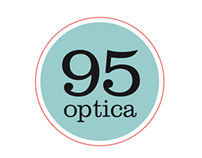 OPTICA 95 (GRAPHIC DESIGN)