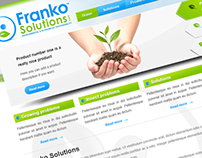 Franko Solutions