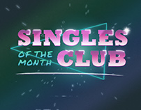 That Guy: Singles of the Month Intro/Outro