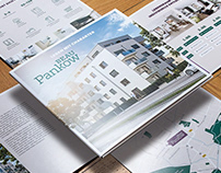 Real estate   Sales material