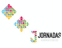 Universidad TecMilenio - Jornadas Académicas Otoño 2013