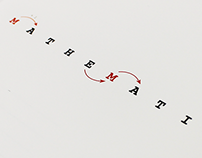 Mathematica stamp series