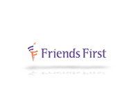Friends First TV Advert