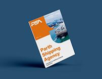 PSA Brochure | Aditya Sturdy Technology