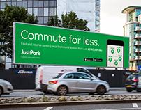 Just Park