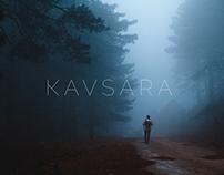 KAVSARA
