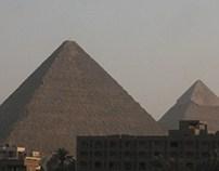 Sacred Egypt