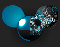 230 - Deadmau5 Gear Head
