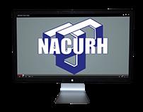 Non-Profit Promotional Video