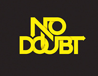 No Doubt - Propose