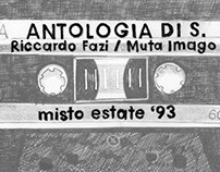 Antologia di S. / Anthology of S.