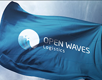 Open Wave Logisitcs