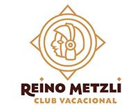 Reino Metzli (Manual de identidad)