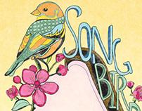 Songbirdz