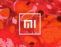 Redefining Xiaomi