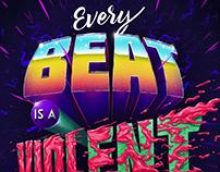 A Violent Noise
