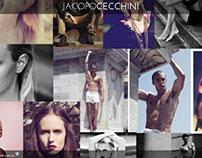 Jacopo Cecchini Photographer