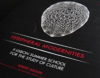 The Lisbon Consortium | University Catholic of Portugal